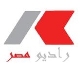 radio Masr 88.7 FM Egypt, El Cairo
