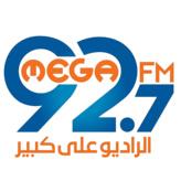 radio Mega FM 92.7 FM Egypt, El Cairo