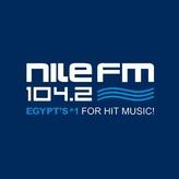 radio Nile FM 104.2 FM Egypt, El Cairo