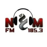 radio NAGHAM FM 105.3 FM Egypt, El Cairo