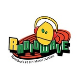 radio RadioWave 96.7 FM Namibia, Windhoek