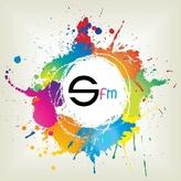 radio EFM Radio 91.3 FM Namibia, Windhoek