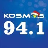 radio Kosmos 94.1 FM Namibia, Windhoek
