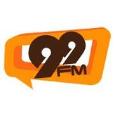 radio 99FM 99 FM Namibia, Windhoek