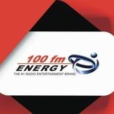 radio Energy 100 FM Namibia, Windhoek