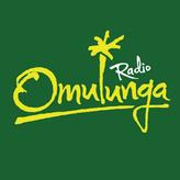 radio Omulunga Radio 100.9 FM Namibia, Windhoek