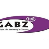 rádio Gabz FM 96.2 FM Botswana, Gaborone