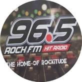 Radio Rock FM 96.5 FM Zambia, Lusaka