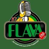 radio Flava (Kitwe) 87.7 FM Zambia