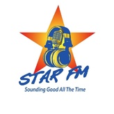 radio Star FM 89.7 FM Zimbabwe, Harare
