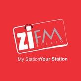 radio ZiFM Stereo 106.4 FM Zimbabwe, Harare