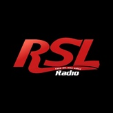 Radio RSL Radio 92.8 FM Réunion, Saint-Denis