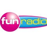 radio Fun Radio 95.5 FM Reunión, Saint-Denis