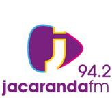 rádio Jacaranda FM 94.2 FM África do Sul, Johannesburg