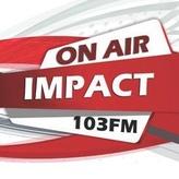radio Impact Radio 103 FM Sud Africa, Pretoria