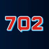 Radio Talk Radio 702 92.7 FM South Africa, Johannesburg