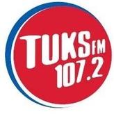 radio Tuks FM 107.2 FM Sud Africa, Pretoria