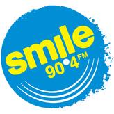 rádio Smile FM 90.4 FM África do Sul, Cape Town