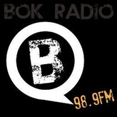 rádio Bok Radio 98.9 FM África do Sul, Cape Town