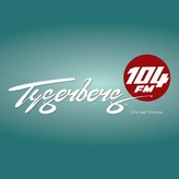 radio Tygerberg 104 FM Sud Africa, Cape Town