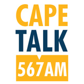 radio CapeTalk 567 AM Afrique du Sud, Cape Town