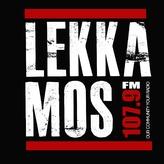 radio Bay FM 107.9 FM Sud Africa, Port Elizabeth