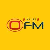 radio OFM 96.2 FM Sud Africa, Bloemfontein