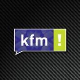 radio Kristal FM 90.7 FM Brunei, Bandar Seri Begawan