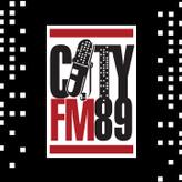 radio City FM 89 89 FM Pakistan, Karachi