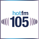 radio Hot FM 105 105 FM Pakistan, Karachi