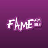 radyo Fame FM 99.9 FM Lübnan, Beirut