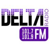 Радио Delta Lebanon 101.7 FM Ливан, Бейрут