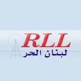 radyo Liban Libre / RLL 102.5 FM Lübnan, Beirut