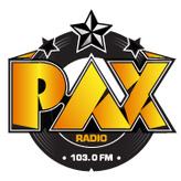 radio PAX Radio 103.3 FM Libanon, Beirut