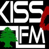 Radio Kiss FM 104.9 FM Libanon, Beirut