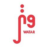 radio Watar FM 88.3 FM Jordania, Amman