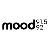radio Mood FM 92 FM Jordania, Amman