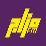 radio Mazaj FM 95.3 FM Jordania, Amman