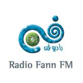 radio Fann 97.7 FM Jordania, Amman
