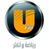 radio UFM KSA 90 FM Arabia Saudita, ar-Riyad