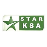 Radio Star KSA 99 FM Saudi Arabia, ar-Riyad