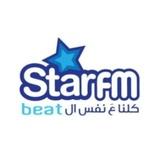 radio Star FM 92.4 FM Emiratos Árabes Unidos, Abu Dhabi