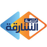 radio Sharjah FM 94.4 FM Verenigde Arabische Emiraten, Dubai