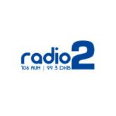 radio Radio 2 106 FM Emiratos Árabes Unidos, Abu Dhabi