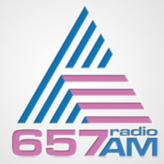 radio Asianet Radio 657 AM Emiratos Árabes Unidos, Abu Dhabi