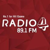 radio Radio 4 (Ajman) 89.1 FM Verenigde Arabische Emiraten