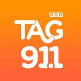 radio Tag 91.1 FM Verenigde Arabische Emiraten, Dubai