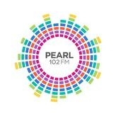 radyo Pearl FM 102 FM Birleşik Arap Emirlikleri, Dubai