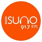 radio Suno 91.7 FM Katar, Doha