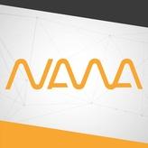 radio Nawa FM 89.9 89.9 FM Irak, Bagdad